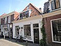 2011-06 Peperstraat 10 32074 01.jpg