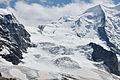 2011-08-02 14-56-21 Switzerland Berninahäuser.jpg