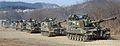 2011.2.17 육군6포병여단 k-9,k-55 자주포사격 (7633946114).jpg