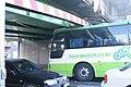 2011011084-RABCDANPC 신도봉사거리 터널내 자동차 끼임 구조1.JPG