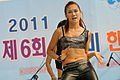 2011 Korea-America Friendship Festival and 3rd Annual KoAm Bike Fest - 110917 (6161298221).jpg