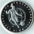 2011 frauen-fussball-weltmeisterschaft in deutschland bildseite.jpg