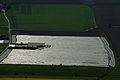 2012-05-13 Nordsee-Luftbilder DSCF8473.jpg