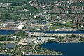 2012-05-28 Fotoflug Cuxhaven Wilhelmshaven DSC 3847.jpg