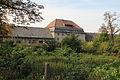 2012-09 Ostrożnica 45.jpg