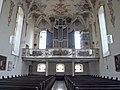 2012.03.06 - Schwäbisch Gmünd - Augustinerkirche - 02.jpg