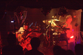 20120519 3454.CR2.png