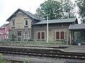 20120614.Bahnhof.Königsbrück.-015.jpg