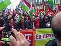 20121216 - Manif pour l'Égalité.jpg