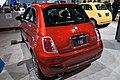 2012 Fiat 500 (6879417499).jpg