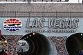 2012 Kobalt Tools 400 in Las Vegas (6985324431).jpg