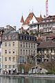 2013-03-16 12-44-35 Switzerland Kanton Bern Thun Thun.JPG