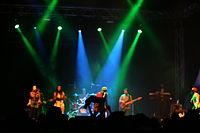 2013-08-25 Chiemsee Reggae Summer - Brigadier Jerry & Jah Sun 6224.JPG