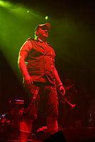 2013-08-25 Chiemsee Reggae Summer - Kellerkommando 6968.JPG