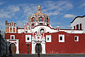 2013-12-26 Puebla Rosenkranzkapelle 01 anagoria.JPG