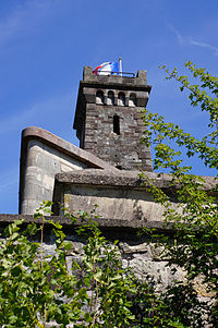 2013-Fort de la Miotte 04.JPG