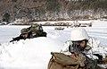 2013.2.7 한미 해병대 설한지훈련 Rep.of Korea & U.S Marine Corps Combined Exercises (8468051384).jpg
