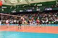 20130908 Volleyball EM 2013 Spiel Dt-Türkei by Olaf KosinskyDSC 0197.JPG