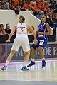 20131005 - Open LFB - Villeneuve d'Ascq-Basket Landes 050.jpg
