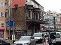 20131207 Istanbul 009.jpg