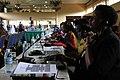 2013 06 12 AMISOM Gender Kampala-12 (9027697062).jpg