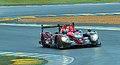 2013 24 Hours of Le Mans 4100 (9118744477).jpg