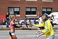 2013 Boston Marathon - Flickr - soniasu (107).jpg