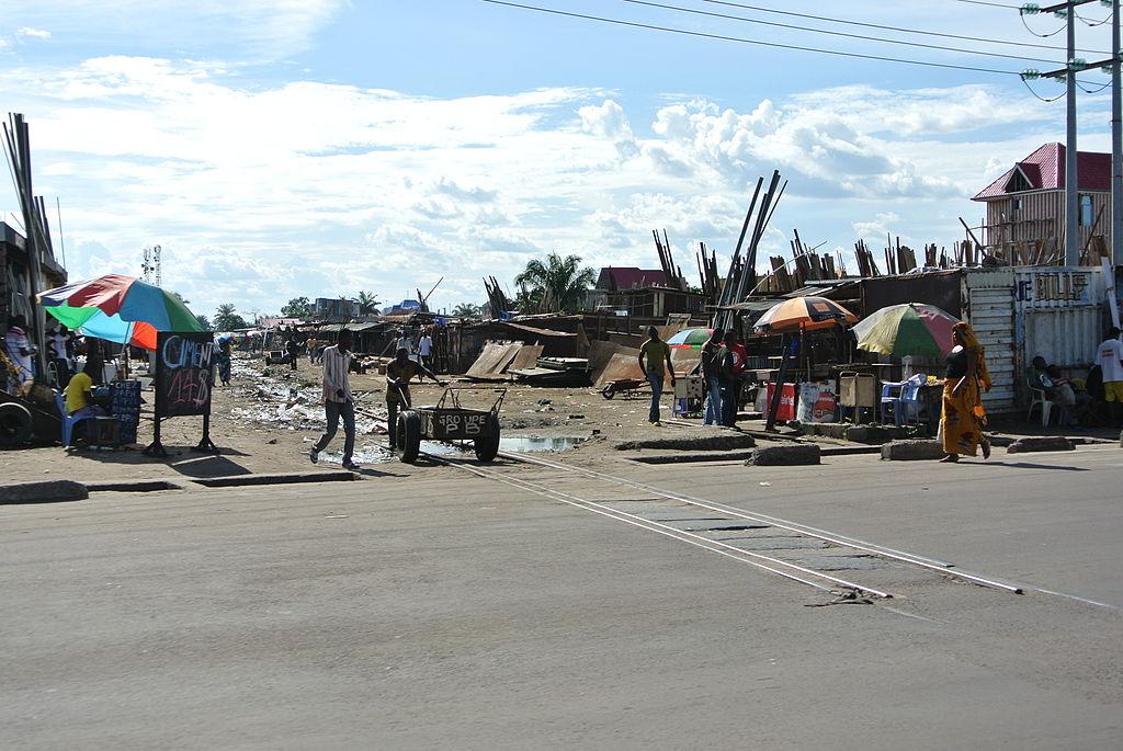 2013 Kinshasa 8757822092.jpg