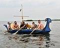 2013 Navy Misawa Boat Regatta 130816-N-ZI955-104.jpg