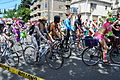 2013 Solstice Cyclists 25.jpg