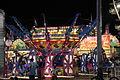 2013 Virginia State Fair (10111650735).jpg
