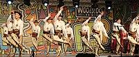 2013 Woodstock 078 Pieśni i Tańca Mazowsze.jpg