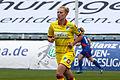 2014-10-11 - Fußball 1. Bundesliga - FF USV Jena vs. TSG 1899 Hoffenheim IMG 4263 LR7,5.jpg