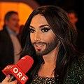 20140321 Dancing Stars Conchita Wurst 4186.jpg