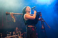 20140405 Dortmund MPS Concert Party 0120.jpg
