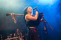 20140405 Dortmund MPS Concert Party 0120.jpg