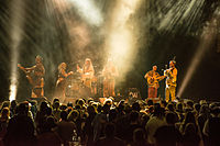 20140405 Dortmund MPS Concert Party 1492.jpg