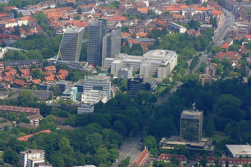 File:20140601 121636 Finanzdienstleister Weseler Straße, Münster (DSC02108).jpg