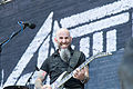 20140614-081-Nova Rock 2014-Anthrax-Scott Ian.JPG
