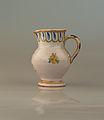 20140708 Radkersburg - Ceramic jugs - H3379.jpg