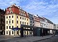 20140727015DR Dresden Rampische Straße 33 Salzgasse.jpg