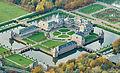 20141101 Schloss Nordkirchen (06952).jpg