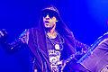 2014333211612 2014-11-29 Sunshine Live - Die 90er Live on Stage - Sven - 1D X - 0169 - DV3P5168 mod.jpg