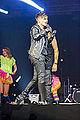 2014333213939 2014-11-29 Sunshine Live - Die 90er Live on Stage - Sven - 1D X - 0307 - DV3P5306 mod.jpg