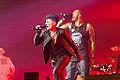 2014333214557 2014-11-29 Sunshine Live - Die 90er Live on Stage - Sven - 1D X - 0389 - DV3P5388 mod.jpg