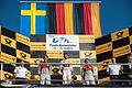 2014 DTM HockenheimringII Marco Wittmann by 2eight 8SC5278.jpg