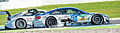 2014 DTM HockenheimringII Maxime Martin by 2eight 8SC4647.jpg