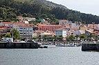 2014 Entrada do porto de Porto do Son. Galiza-P14.jpg