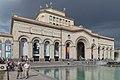 2014 Erywań, Narodowa Galeria Armenii i Muzeum Historii Armenii (15).jpg
