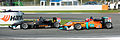 2014 F3 HockenheimringII Szymkowiak Zeller by 2eight 8SC4061.jpg